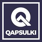 Blog qapsulki